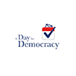 A Day For Democracy
