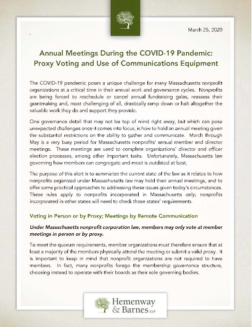 https://hembar.com/uploads/1280/image/Client_Alert_-_Annual_Meetings_during_COVID-19_Page_1.jpg