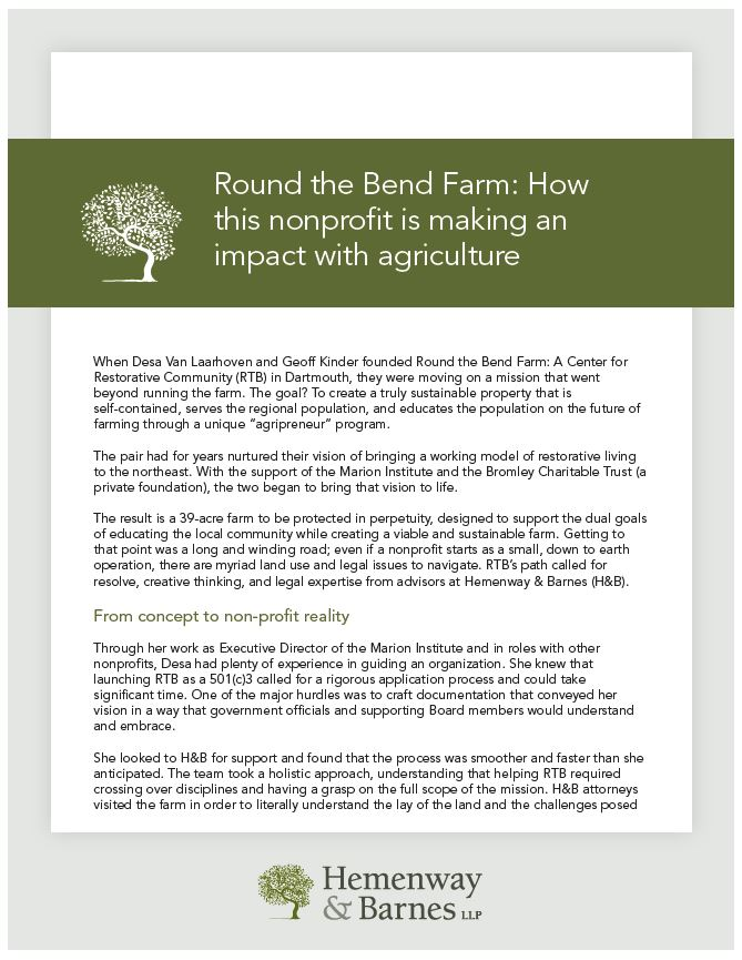 [PDF] Round the Bend Farm Case Study