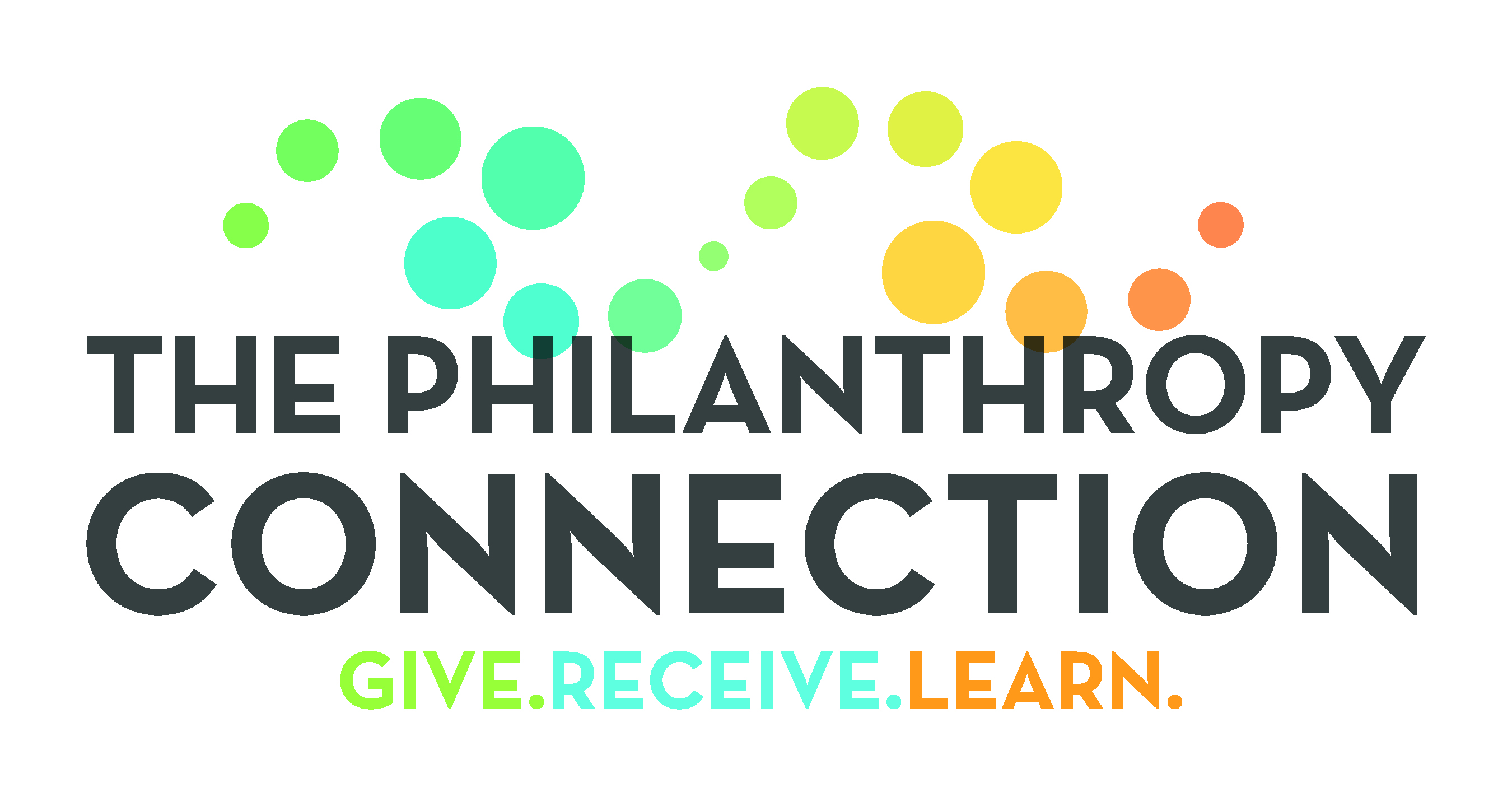 The_Philanthropy_Connection_logo