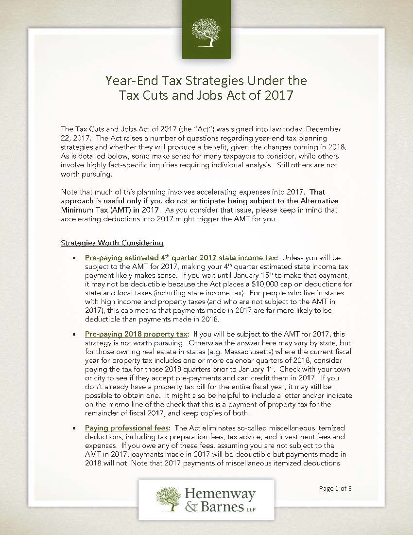 Year-End_Tax_Strategies